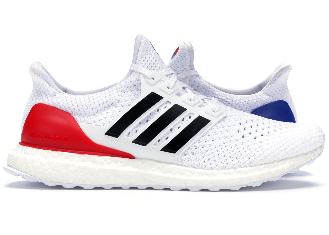 timeless design 0a649 cabc2 adidas Ultra Boost 4.0 Seoul 1988 in 2019 | Shoes | Adidas ...