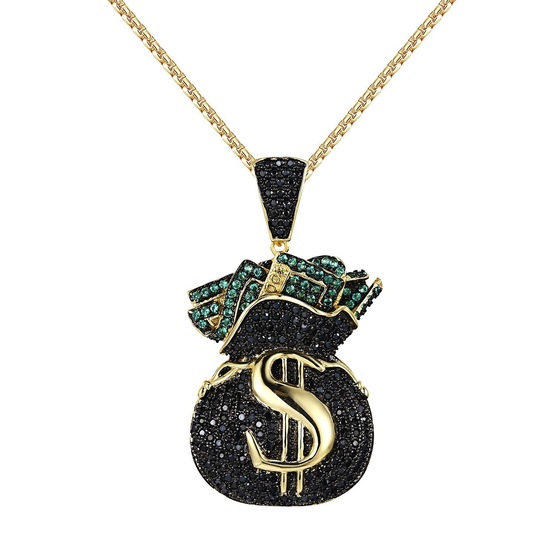21+ Hip hop jewelry cheap online info