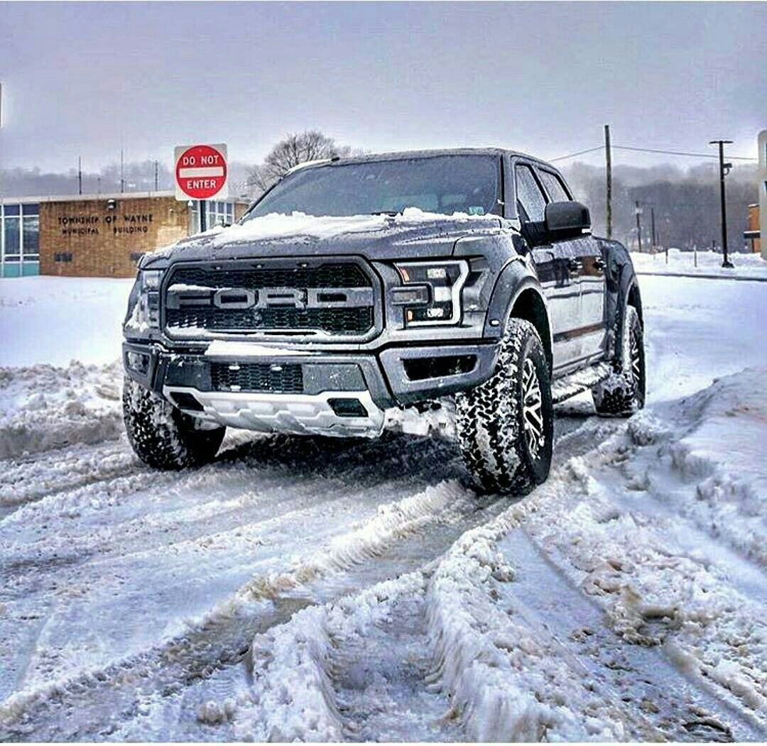 Pin By Averson Automotive Group Llc On Ford Raptor Ford Trucks