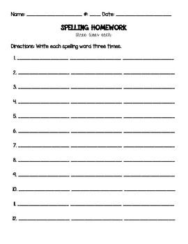 th Grade Math Worksheets   Surface area of sphere worksheet     play for ESL kids age      by Shelly Vernon   I would definitely