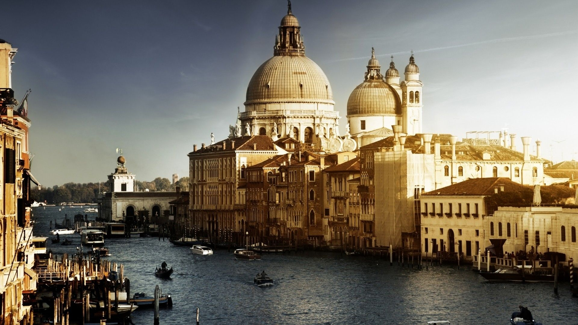 Architecture  Image result for venice italy architecture