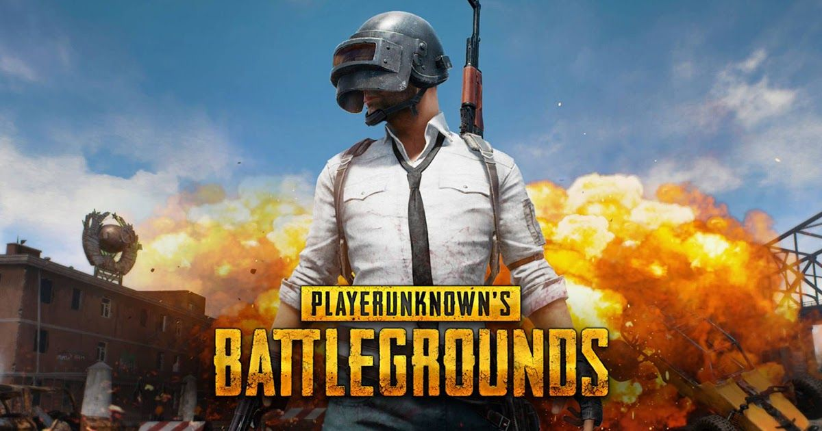 Pubg Best Pc Wallpaper Di 2020 Wallpaper Ponsel Ponsel