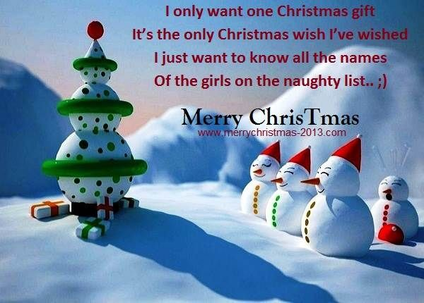 Funny Christmas Tree Quotes: Short Christmas Poems For Kids Funny Snowman With