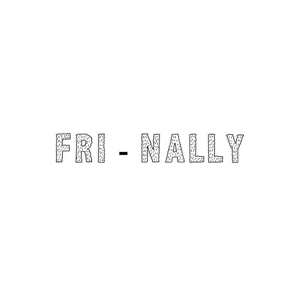 It's been one of those weeks where Friday has never looked this good! Whose with me!  Final chance to take 25% off tonight - code: BUNNY #minimacko #friday #frinally
