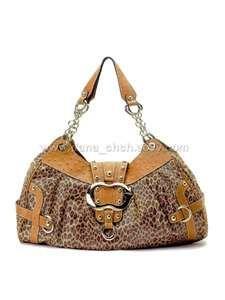 GUESS handbag - China GUESS handbag 445441792a72d