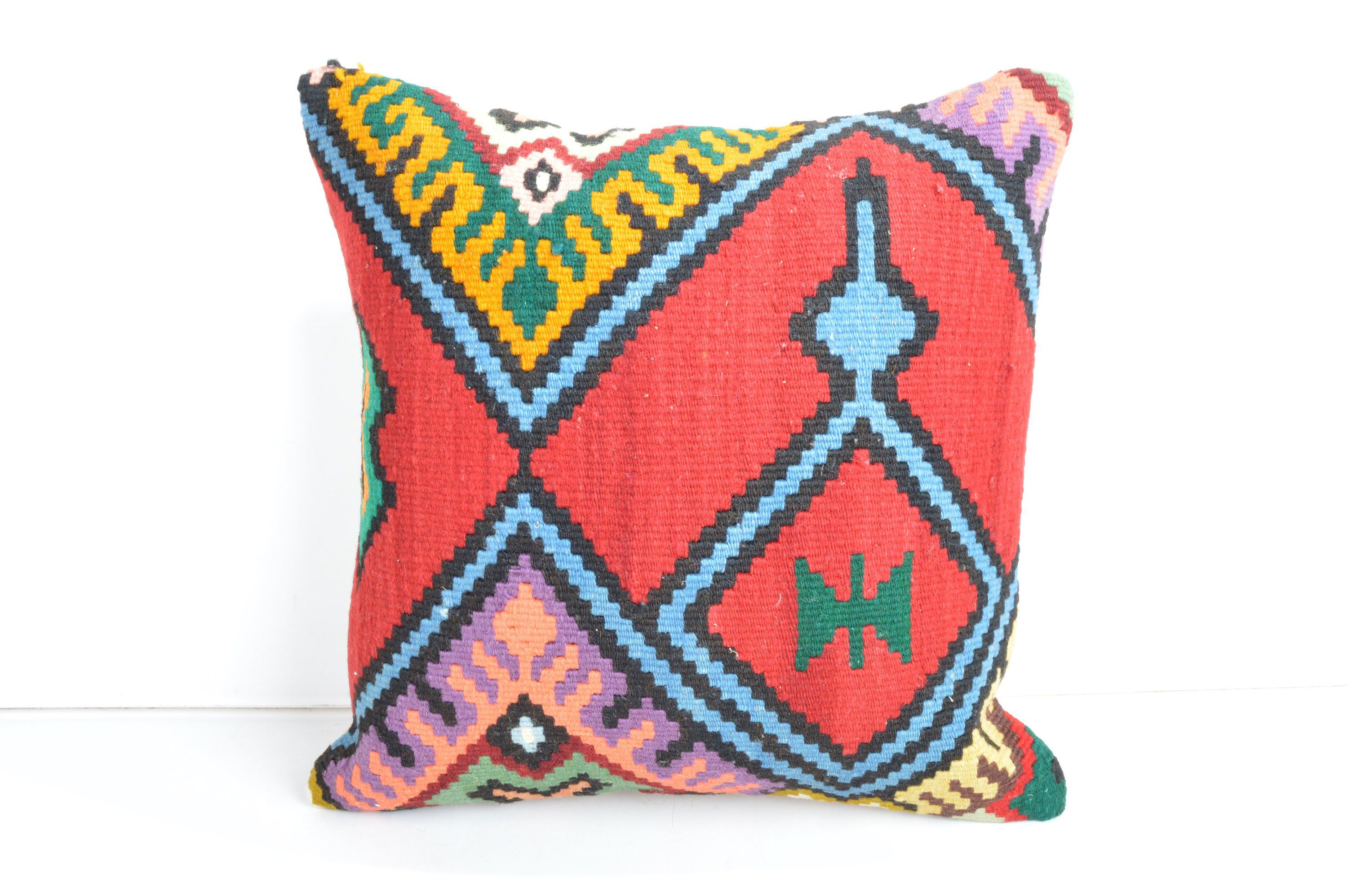 Pin by laura brangle on throw pillows in pinterest pillows