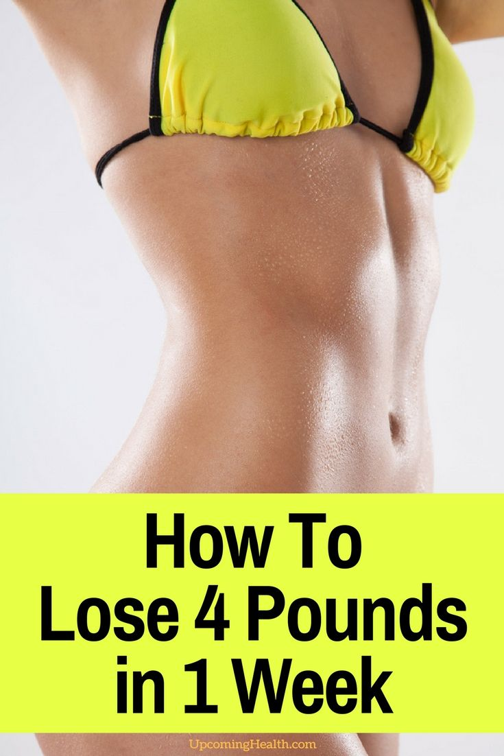 Best way to lose weight pdf image 10