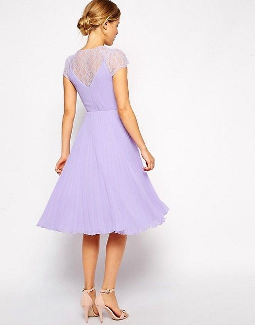 Discover Fashion Online | My dress for wedding | Pinterest ...