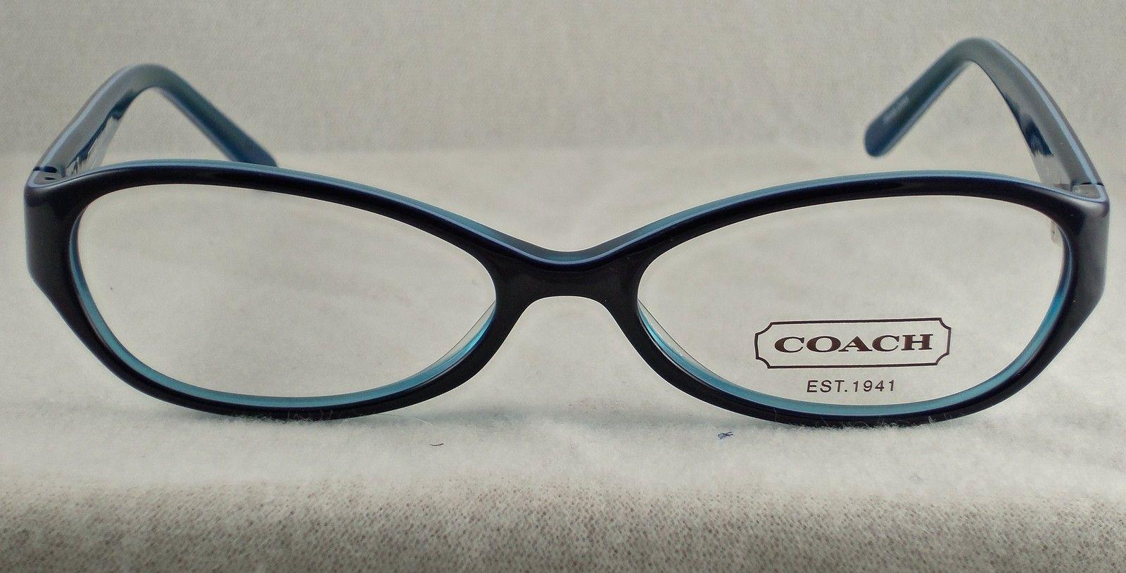 Image result for designer eyeglass frames