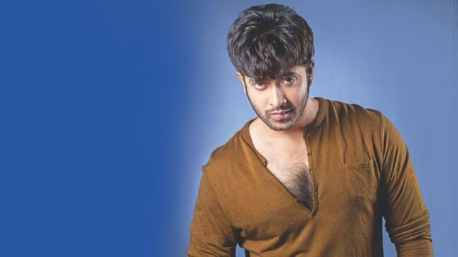 Bengali Film Star Shakib Khan Was Admitted To A Hospital In Dhaka Today For What His Relatives Said Liver Complications The Actor Labaid
