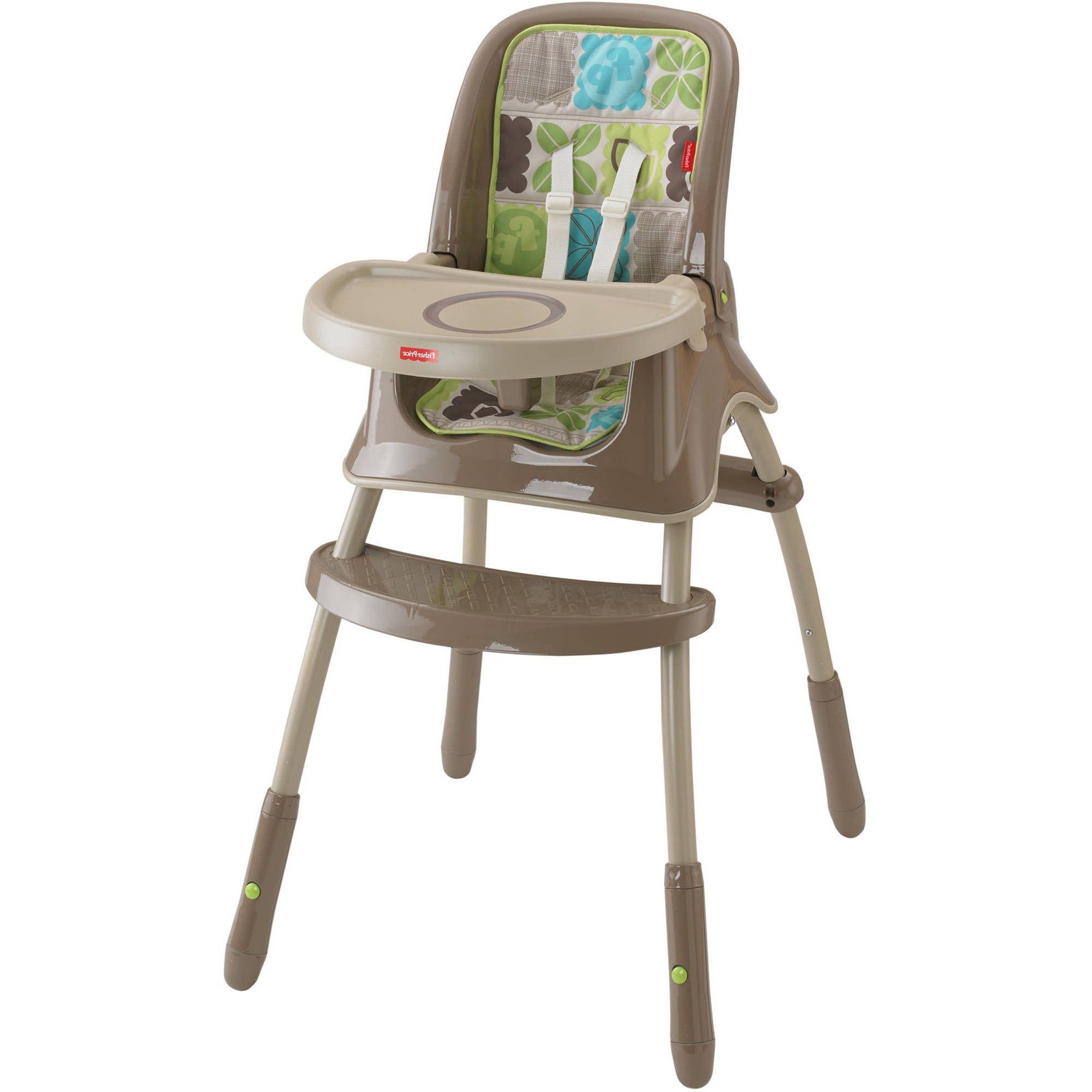30 Elegant Chaise Haute Carrefour Tex Recommandations Housse De Couette Zippee Coussin Chaise Haute Chaise Pliante Bois