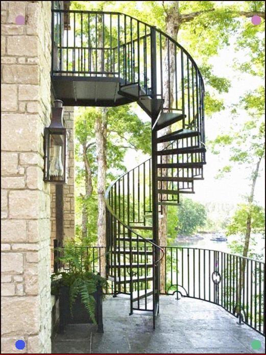 Best Stairs Design Idea Home And Garden Design Idea S 640 x 480