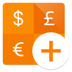Currency Pro Is A Converter