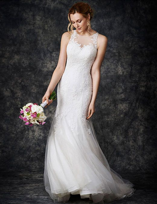 Wedding Dresses Bridal Gowns Bridesmaids Mothers And Evening