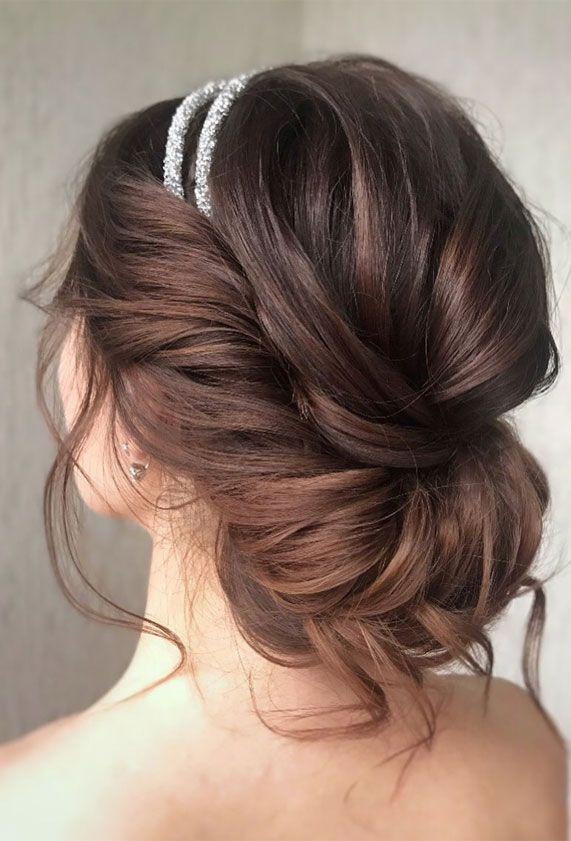 Photo of Best Bridal Hair Ideas 2020  Wedding Hairstyles