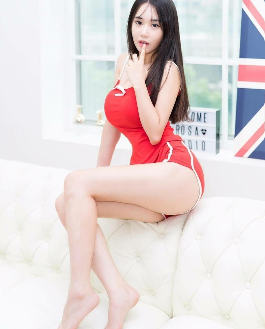canadys asian personals Meet with energetic individuals | free love dating jihookupeinpwpnyus weott buddhist personals rising sun adult sex dating lone jack catholic single men.