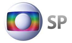 Assistir Tv Globo Sp Rede Globo Ao Vivo Em 2020 Com Imagens
