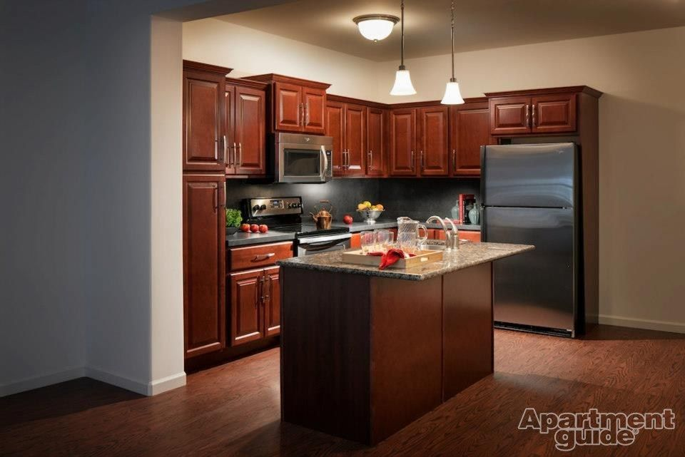 700 sq ft house   Apartment layout, Kitchen cabinets, Home