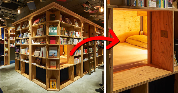 bookstore-hostel-book-and-bed-tokyo-kyoto-fb3__700-png.jpg.png (620×324)