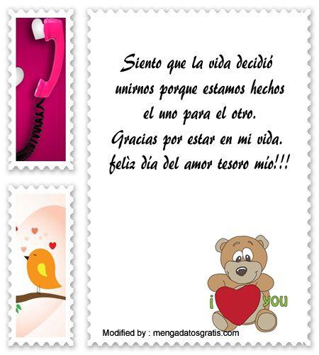 postales descargar imagenes de amor y amistad