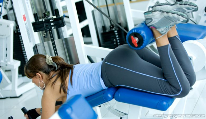 Musculação Para Bumbum Perfeito   ➡ https://segredodefinicaomuscular.com/16-estrategias-para-voce-conquistar-um-bumbum-perfeito-ate-o-verao/  Se gostar do artigo compartilhe com suas amigas ;)  #EstiloDeVidaFitness #ComoDefinirCorpo #SegredoDefiniçãoMuscular