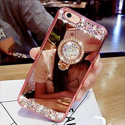 custodia protettiva iphone 7 plus