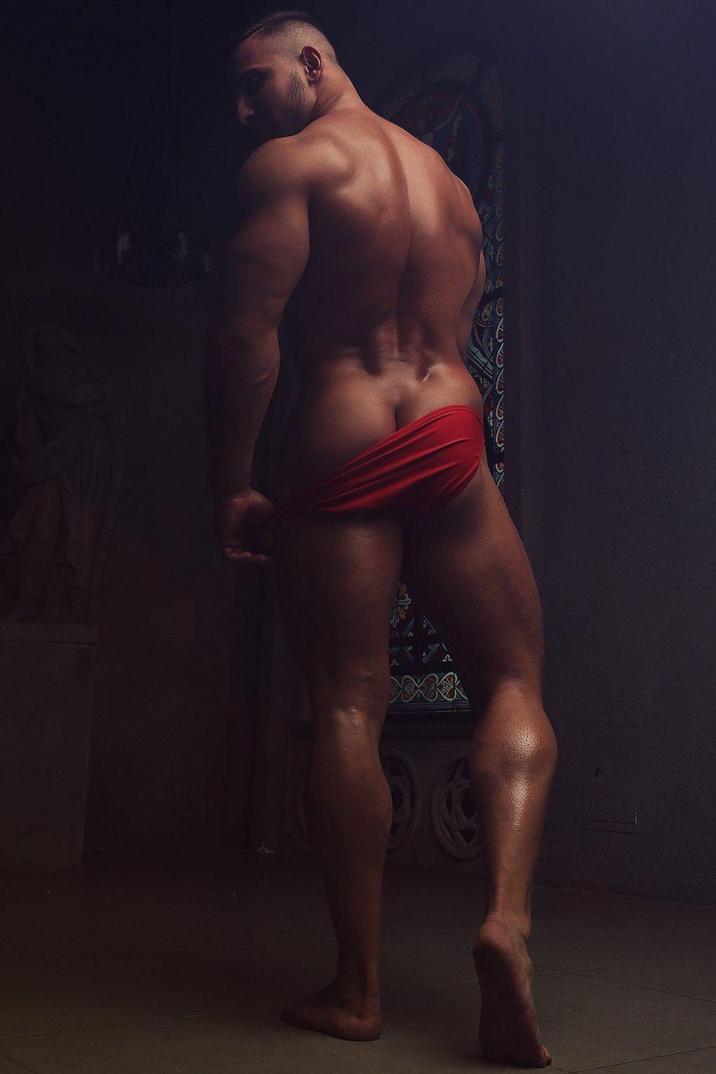 bb51775c24 Male Body, Attractive Men, Phoenix, Bubble, Male Physique, Trunks, Fitness