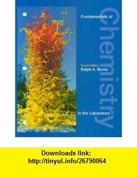 Fundamentals of chemistry ralph a burns pdf to jpg