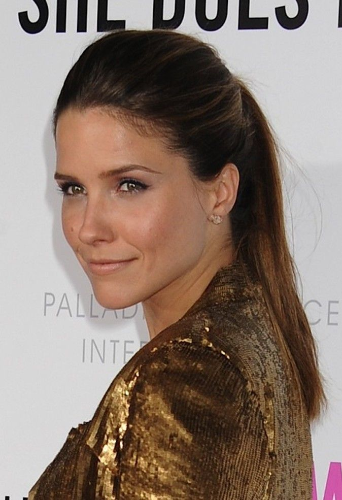 Sophia Bush..Beautiful Beautiful,Inspiring&Sexy People