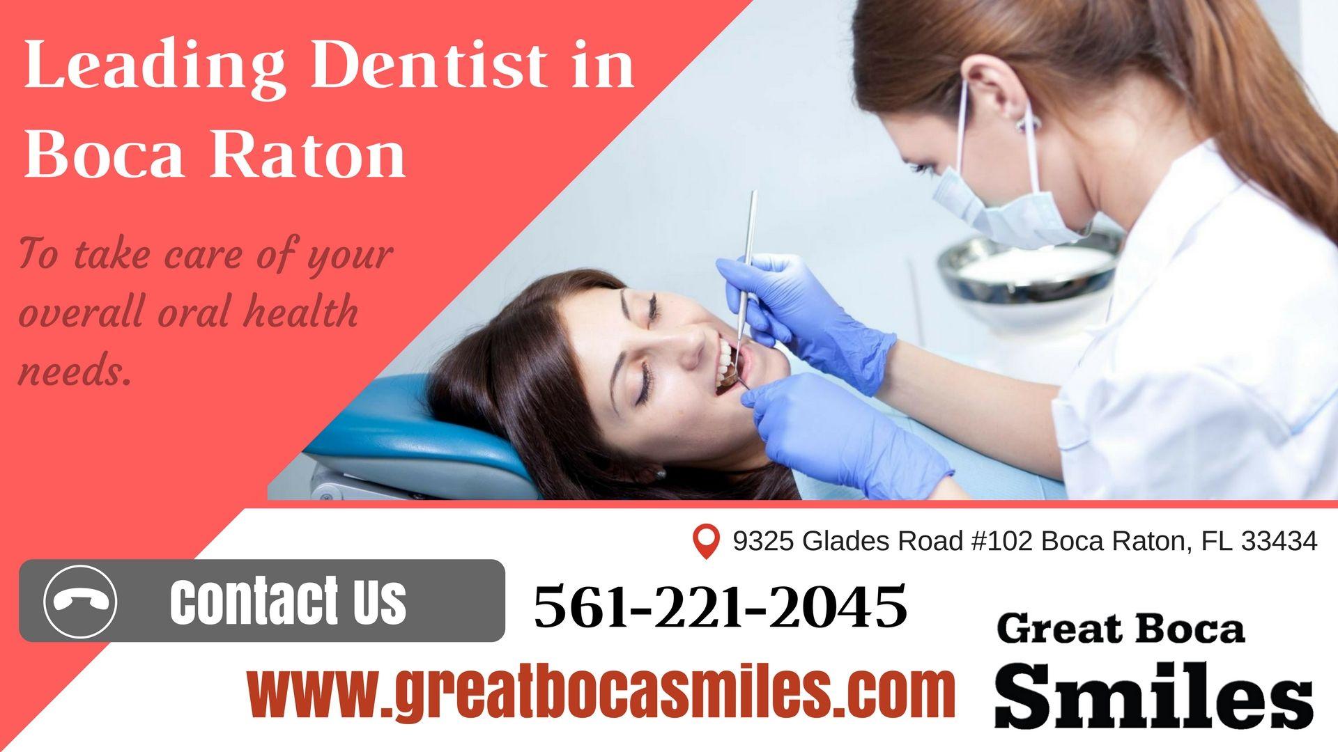 Precious Dental Care