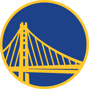 Golden State Warriors Colors Golden State Warriors Colors Golden State Warriors Warrior Logo