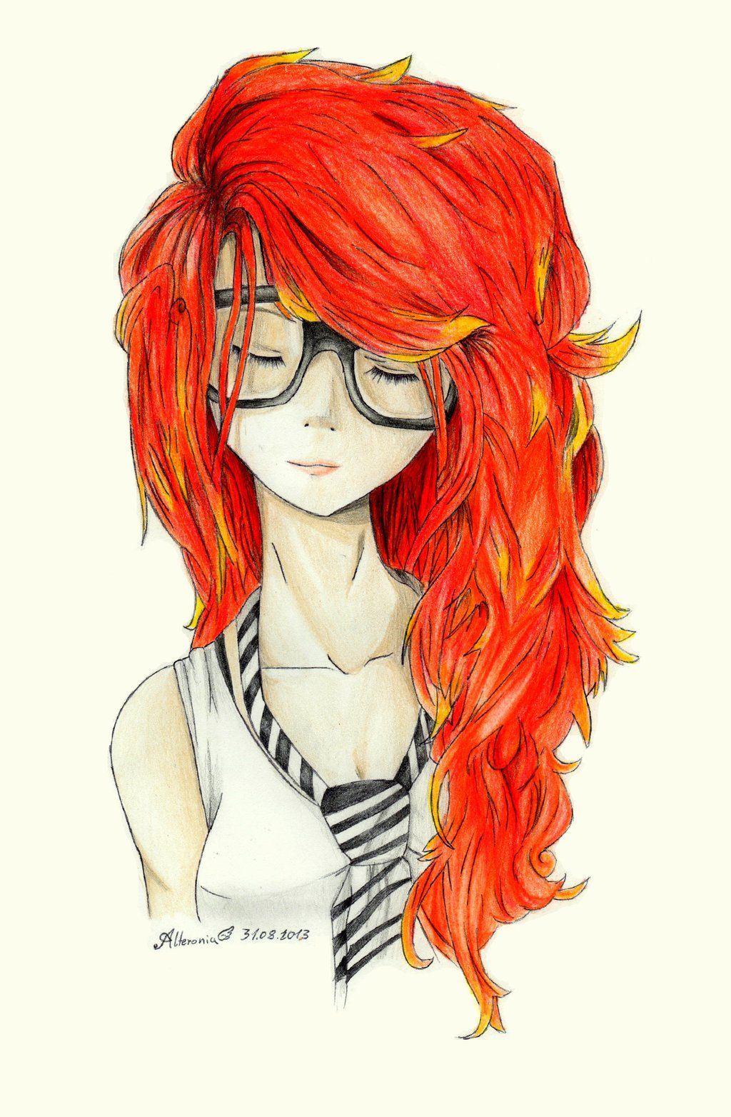 hipster drawing ideas tumblr - Google Search | Hipster ...