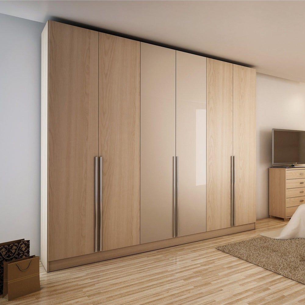 Overstock Com Online Shopping Bedding Furniture Electronics Jewelry Clothing More Wardrobe Door Designs Cupboard Design Wardrobe Design Bedroom