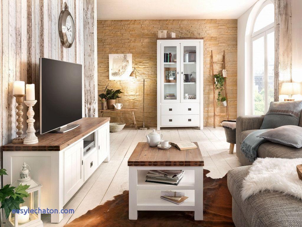 44 Elegant Wandgestaltung Wohnzimmer Grau