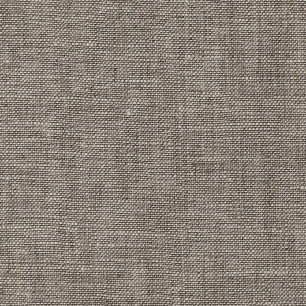 Formenti Linen Oatmeal From This Fabric Is Soft With A Nice Texture And Full Bod D It Perfect For Pants Warm Weather Suits As