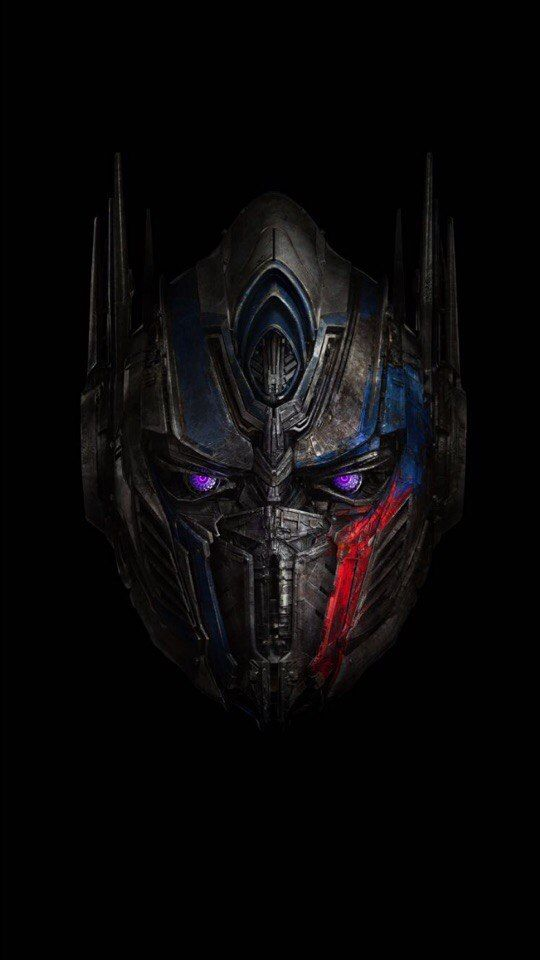 Click This Image To Show The Full Size Version Optimus Prime Wallpaper Transformers Optimus Prime Wallpaper Transformers Optimus Prime