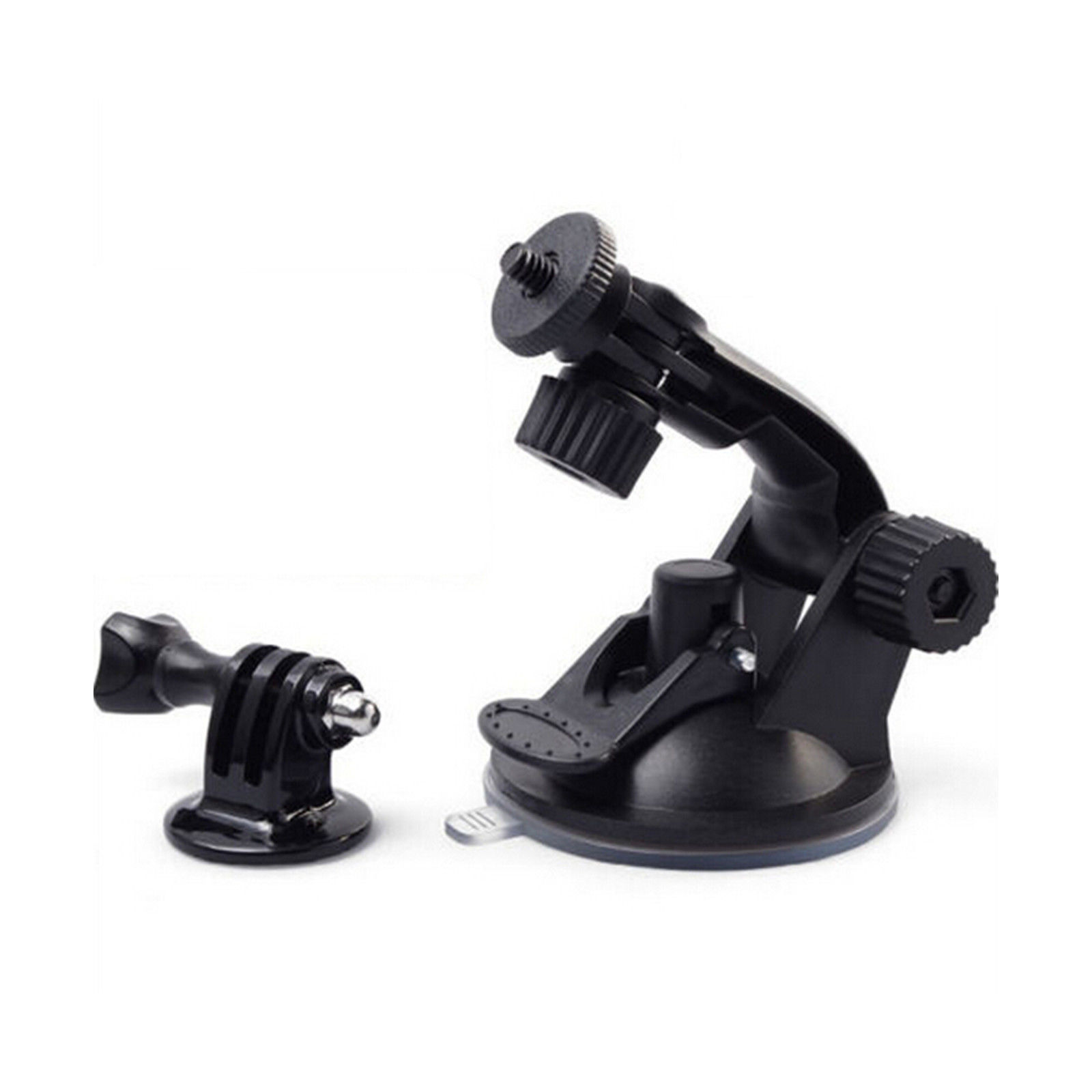 $5 69 - Suction Cup Windshield/Dash Car Rotate Mount For