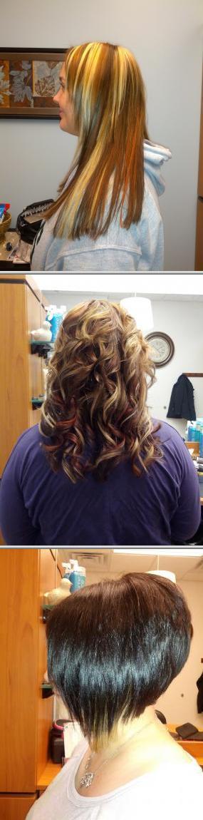 Organic Hair Salon Extensions Organic Hair Salon Hair Organic Hair