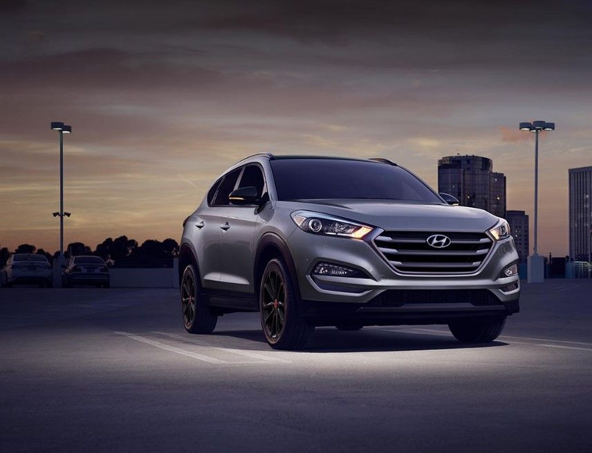 dealer star all serving rouge hyundai your of baton in