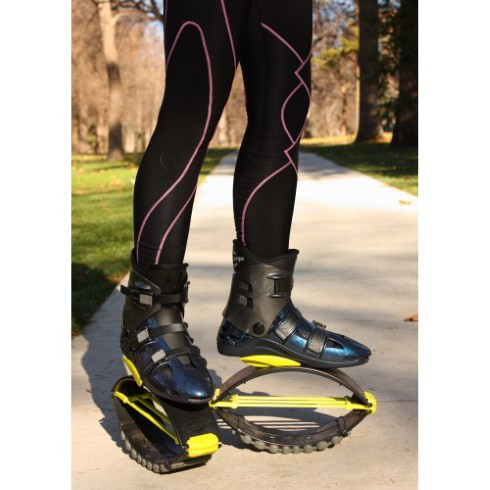 Kangoo Jump Shoes - Choose Your Color: http://www.outbid.com/auctions/6151-renew-in-the-new-year#12