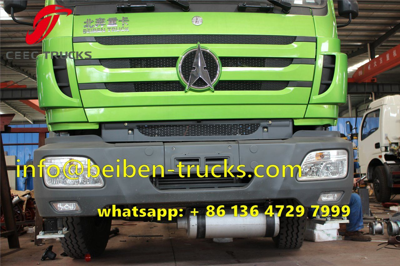 Explore trucks com fuel truck and more