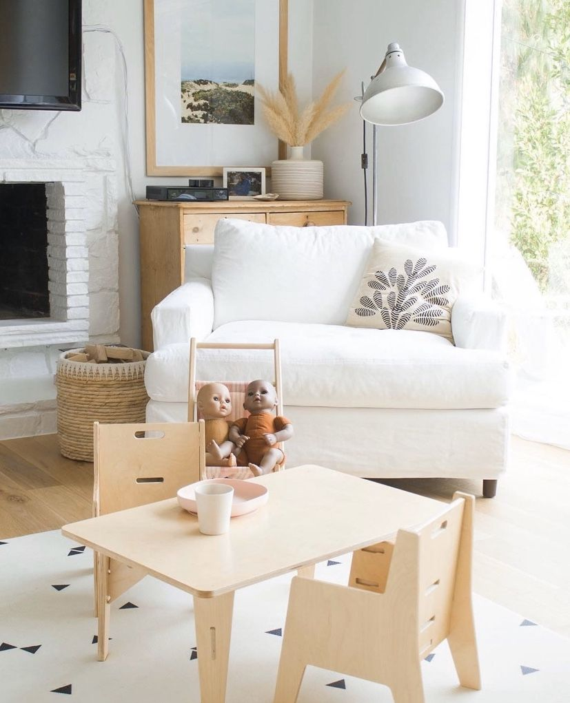 Little Bot Baby Play Mat Ofie Mat Zen Line Triangle Cozy Living Rooms Home Decor Home Decor Inspiration