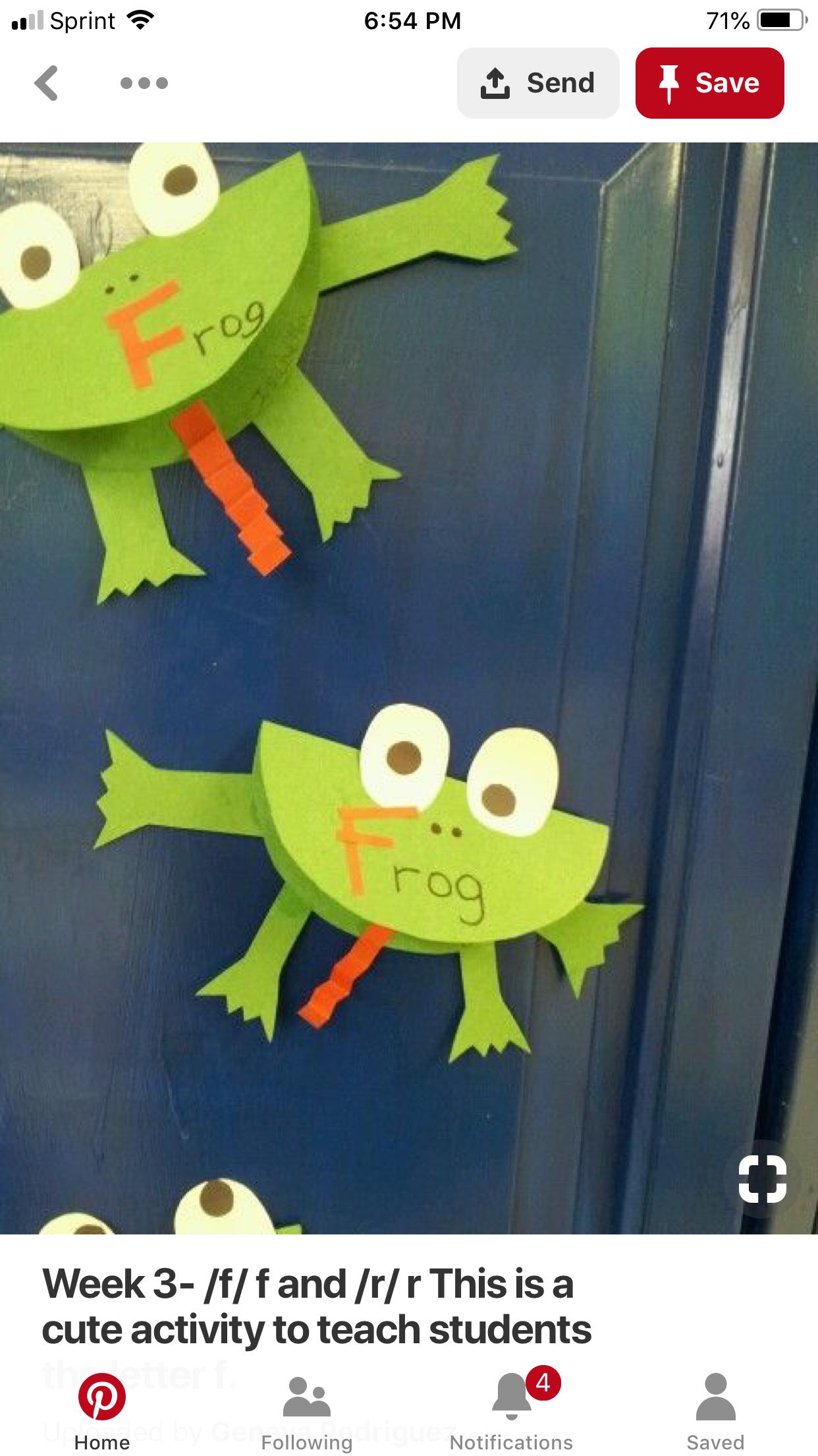 Pin By Nicole Lewis On Preschool Ideas