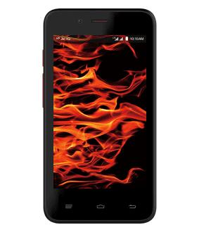 LYF Flame 4 Price in Flipkart, Snapdeal, Amazon, Ebay