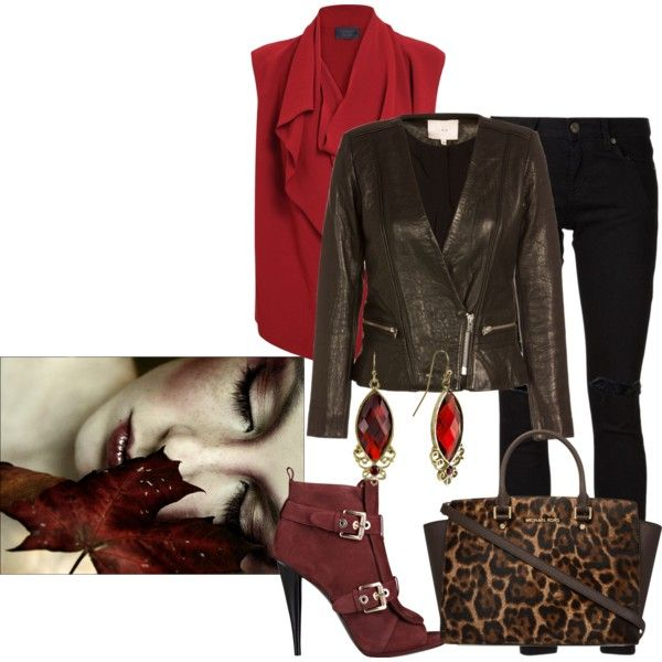 """""""Untitled #806"""" by bsimon623 on Polyvore"""