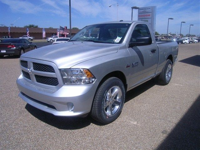 All American Dodge >> All American Chrysler Dodge Jeep Vehicles For Sale In