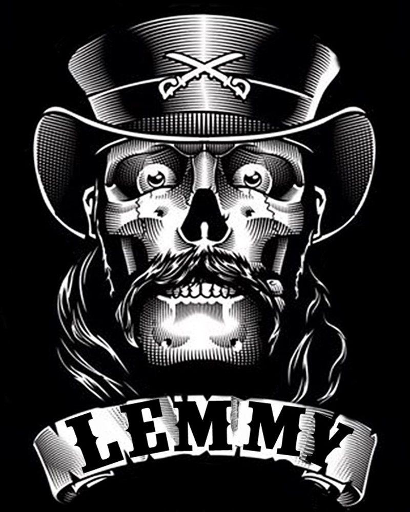 Lemmy Kilmister Motörhead | Lemmy in 2019 | Lemmy motorhead