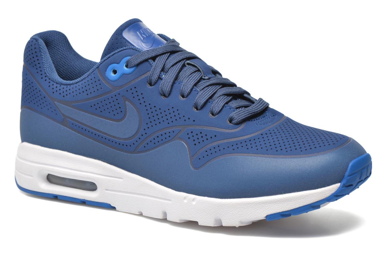 Cómpralo ya!. Wmns Air Max 1 Ultra Moire by Nike. ¡Envío