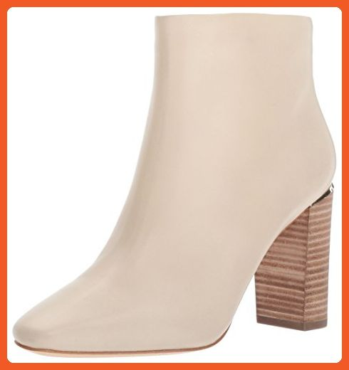 Women's Rickie Ankle Boot