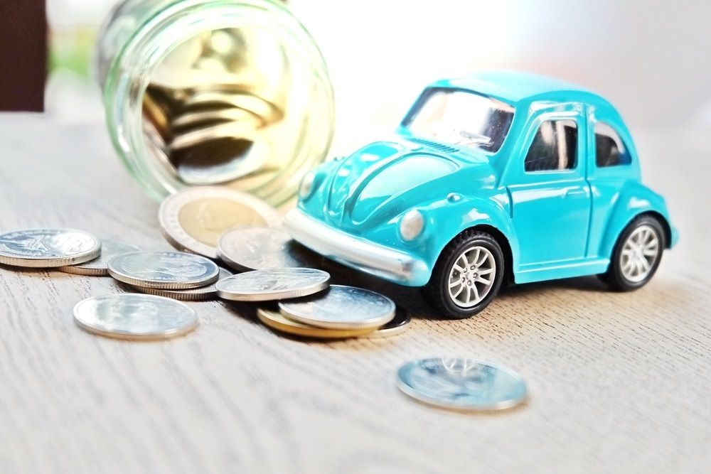 Compare car insurance companies by ratings reviews for